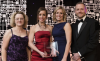 G&B SME Manufacturering Company of the Year